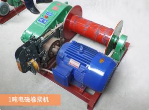 1-tấn-phanh-điện-từ-300x222