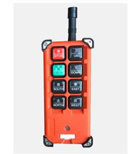 Bộ phát sóng điều khiển cầu trục F21-E1B
