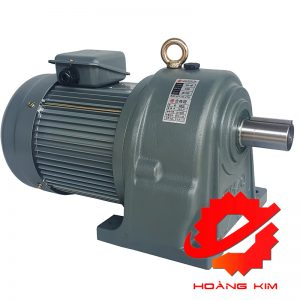 motor-giam-toc-GH1
