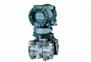 Biến đưa đo áp suất EJA438