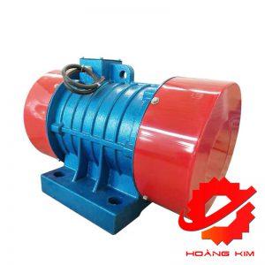 Động cơ rung YZO